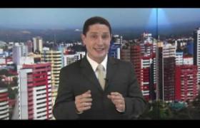 O DIA NEWS 24 05 A informação com credibilidade bl4