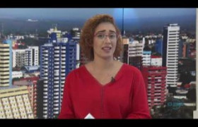 O DIA NEWS 24 05 A informação com credibilidade bl5