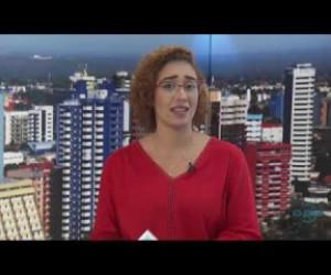 TV O Dia - O DIA NEWS 24 05 A informação com credibilidade bl5