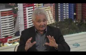 O DIA NEWS 27 05 A informação com credibilidade bl2
