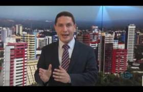 O DIA NEWS 27 05 A informação com credibilidade bl3