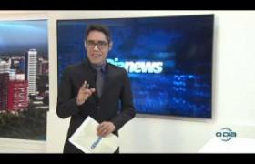 O DIA NEWS1 08 05 A informação com credibilidade para você bl1