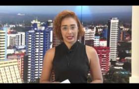 O DIA NEWS1 08 05 A informação com credibilidade para você bl3