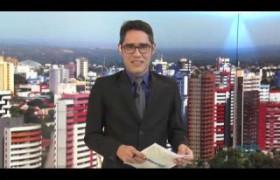 O DIA NEWS1 08 05 A informação com credibilidade para você bl4