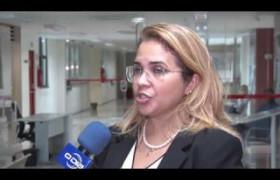 BOM DIA NEWS 05 07  Defensoria Pública do Piauí entra com um pedido coletivo de habeas corpus