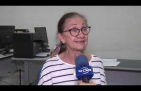 BOM DIA NEWS 05 07  Ranseníase no Piauí