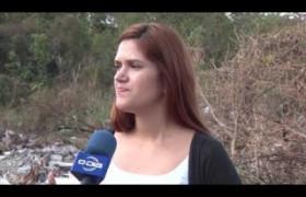 BOM DIA NEWS 18 07  Prefeitura detecta 115 pontos de descarte irregular de lixo