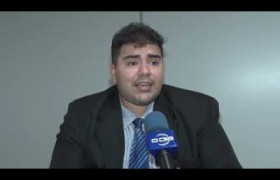 BOM DIA NEWS 21 06  INSS amplia a relação de serviços que poderão ser requeridos pela intern
