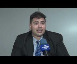 TV O Dia - BOM DIA NEWS 21 06 INSS amplia a relação de serviços que poderão ser requeridos pela intern