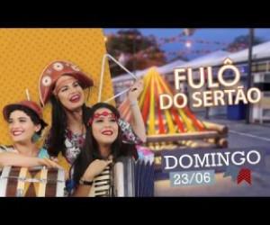 TV O Dia - BOM DIA NEWS 21 06 Programação cultural do final de semana