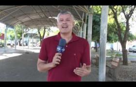 BOM DIA NEWS 24 06  Cuidados com a conjuntivite