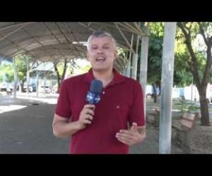 TV O Dia - BOM DIA NEWS 24 06 Cuidados com a conjuntivite