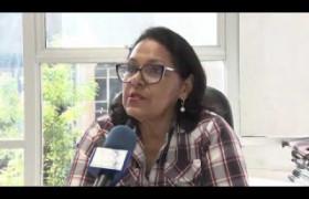 BOM DIA NEWS 25 06  42 municípios vão receber novos profissionais do programa Mais Médico