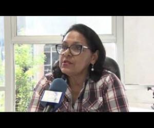 TV O Dia - BOM DIA NEWS 25 06  42 municípios vão receber novos profissionais do programa Mais Médico
