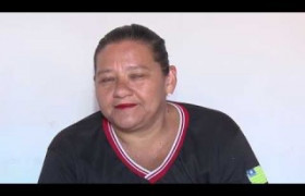 BOM DIA NEWS 30 07  Greve dos terceirizados que prestam serviços à UESPI