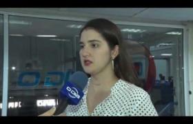 BOM DIA NEWS 30 07  Prorrogado prazo para empresas de transporte por aplicativo