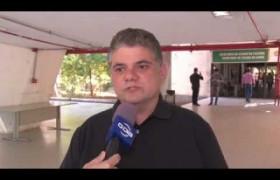 BOM DIA NEWS 31 07  Dep. Fábio Xavier sobre eleições municipais 2020