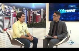 O DIA NEWS 02 07  Mateus Castro AUDITOR   Denúncia de trabalho escravo