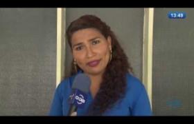 O DIA NEWS 02 07  Solicitação de modificação e o uso do nome social