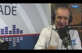 O DIA NEWS 03 07 AZ no rádio