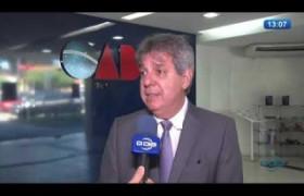 O DIA NEWS 03 07  OAB critica sistema prisional do Piauí
