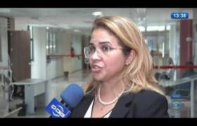 O DIA NEWS 04 07  Defensoria Pública do Piauí entra com um pedido coletivo de habeas corpus