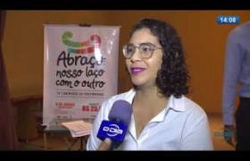 O DIA NEWS 04 07  Sitema O Dia ganha dois prêmios de comunicação ofertado pela caminhada da fr