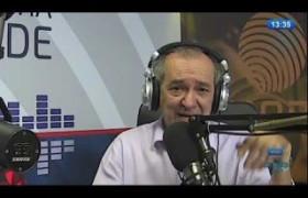 O DIA NEWS 05 07  AZ no rádio