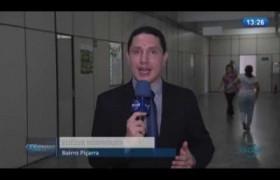 O DIA NEWS 05 07  Novos casos de ranseníase no Piauí