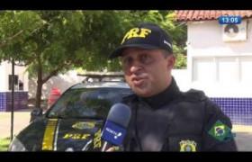 O DIA NEWS 05 07  Operação estendida da PRF