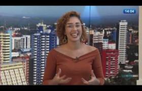 O DIA NEWS 05 07  Tá na Rede