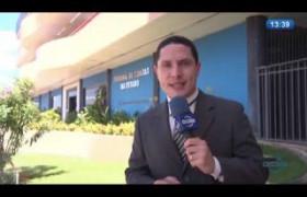 O DIA NEWS 05 07  TCE determina bloqueio de contas de Prefeituras e Câmaras Municipais