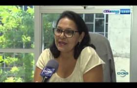 O DIA NEWS 09 07  O Programa Mais Médico no Piauí