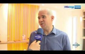 O DIA NEWS 09 07  Thiago Vasconcelos - Suplente Dep  Estadual 2