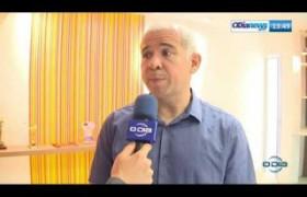 O DIA NEWS 09 07  Thiago Vasconcelos - Suplente Dep  Estadual