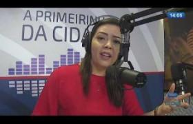 O DIA NEWS 10 07  AZ no rádio