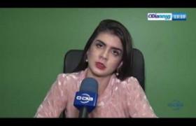 O DIA NEWS 12 07  Reforma da Previdência