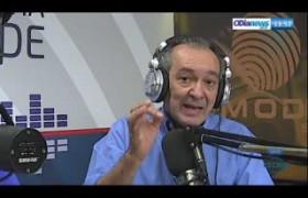 O DIA NEWS 15 07  AZ no rádio