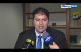 O DIA NEWS 15 07  Novo processo de revisão de benefícios do INSS