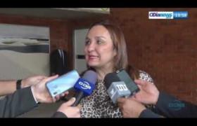O DIA NEWS 16 07  Deputados promovem audiência pública para debater demissões na Equatorial