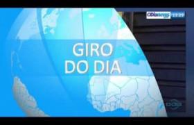 O DIA NEWS 16 07  Giro do dia