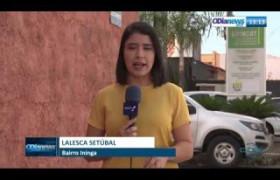 O DIA NEWS 18 07  Polícia civil devolve celulares roubados