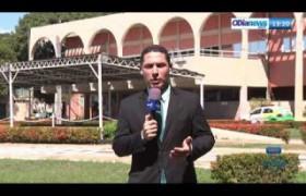 O DIA NEWS 18 07  Policiamento ostensivo no litoral piauiense