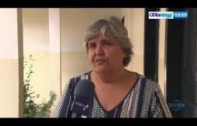 O DIA NEWS 19 07  Prefeitura de Teresina realiza o censo animal