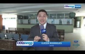 O DIA NEWS 19 07  Tribunal de Justiça do Piauí suspende greve dos médicos no estado