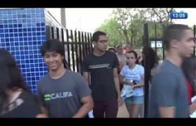 O DIA NEWS 21 06  Número de analfabetos no Piauí se mantém
