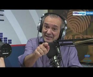 TV O Dia - O DIA NEWS 23 07 AZ no Rádio