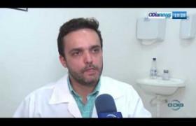 O DIA NEWS 23 07  Hepatites virais