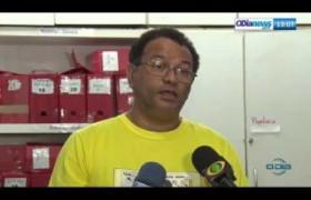 O DIA NEWS 23 07  SINDSERM denuncia que professores são obrigados a trabalhar nas férias