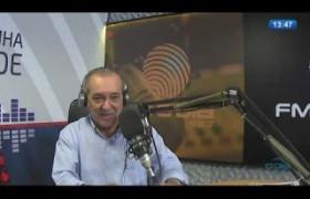 O DIA NEWS 24 06  AZ no rádio